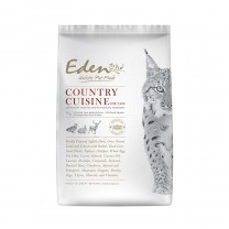 Cat Country Cuisine