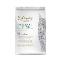 Cat Original Cuisine
